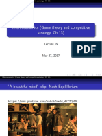 Ch13 (Game and strategy).pdf
