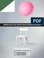 artesescenicas2016.pdf
