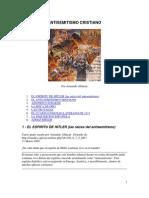 antisemitismocristiano-100723133417-phpapp02