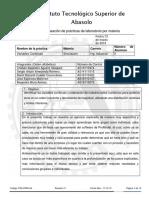 Practica-de-Laboratorio-UNIDAD-3.docx