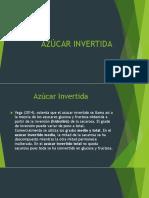 Azucar Invertida (1)
