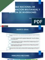 3.-Sistema Nacional de Programacion Multianual y Ges (2)