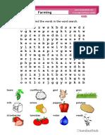 kids-farming-voc.pdf