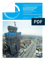 revista_cuadrilla_167.pdf
