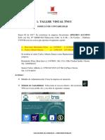 1._TALLER__VISUAL_TNS_1_CONTABILIDAD (1) COMFANORTE.docx
