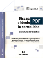 Discapacidad_e_ideologia_de_la_normalida.pdf