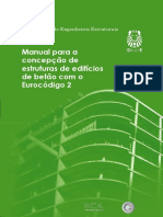 564-Manual for the Design of Concrete Building Structures to Eurocode 2[001-060].en.pt