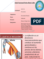 Inflacion diapositivas (1)