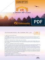 Material de Entrenamiento 2017.pdf