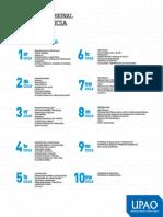 P15_R. EJECUTIVO OBSTETRICIA.pdf