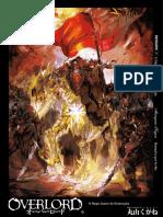 Overlord - Volume 09 - O Magic Caster da Destruição.pdf