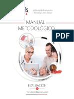 manual-metodologico-elaboracion-de-evaluaciones-de-efectividad.pdf