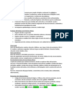 Tema 1 MAD.docx