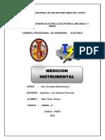 ELECTYRONICOS-LABO-1.docx