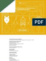 Competências-e-Rotas-de-Aprendizagem-Ramo-Lobinho.pdf