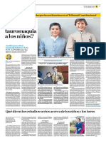 El Comercio (Lima-Peru) Lun 11 Feb 2019 (Pag A25) Pag Taurina