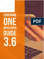 developer-guide.pdf