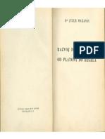 Julije Makanec - Razvoj državne misli od Platona do Hegela.pdf