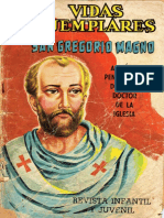 San Gregorio Magno.pdf