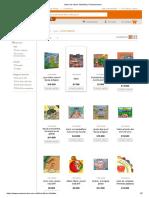 Libros de Libros Infantiles _ Panamericana