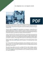 Breve historia de las máquinas cnc y su impacto actual.docx