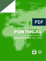 37.Guia de viaje - Portugal.pdf