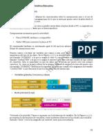 1.2.7-RobotLoro.pdf