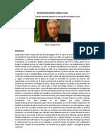 Biografia de Vargas LLosa.docx