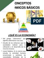 pptdeeconomiaquiz-140819151926-phpapp01