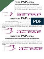 HAZATE EL PAP AHORA.docx