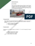 1.2.14-RobotSigueLíneas.pdf