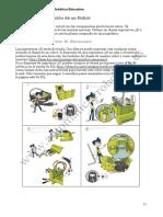1.1.4-Construcción_de_un_Robot.pdf