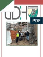DOC-20190314-WA0003.pdf