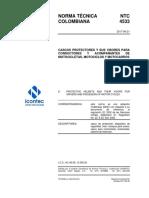 NTC4533_2017_06_21.pdf