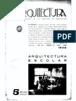 Revista Arquitectura no 174-arquitectura escolar.pdf
