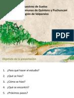 Muestreo Suelos Quintero Puchuncavi (1).pdf