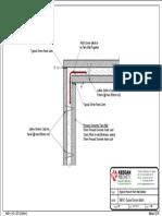 464 Pravilnik o Kvalitetu Cementa