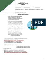 Ensayo N°4 Lenguaje 2°medio 2017 septiembre RESPUESTAS.doc
