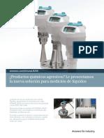 LR250.pdf
