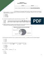 2017_Ensayo N°4 Matemática 2° medio.docx