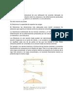 CONCRETO REFORZADO.docx