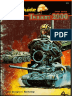 A0514 Twilight 2000 - Soviet Vehicle Guide.pdf