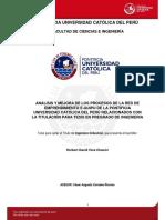 ANALISIS_MEJORA_PROCESOS_RED_EMPRENDIMIENTO.pdf