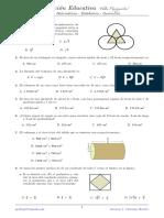 Curso Basico de Calculo Diferencial