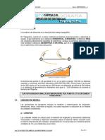 3_MEDICION DE DISTANCIAS_III- Ing JUAN VILLARREAL.docx