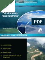 ANA0000909 Delimitacion de Fajas Marginales.pdf