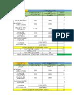 pesos especificos ELEMTOS DE CONCRETO.xlsx