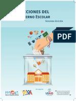 Cartilla-Elecciones-Gobierno-Escolar.pdf