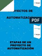 PPTsemana1.pptx
