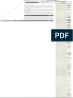 3b6 Load Moment Indicator (Lmi) for Mrt Telescopic Handlers User Manual - PDF